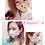 Thumbnail: 夏マスク隙間なし快適フィット☆全て国産☆良質ダブルガーゼマスクの