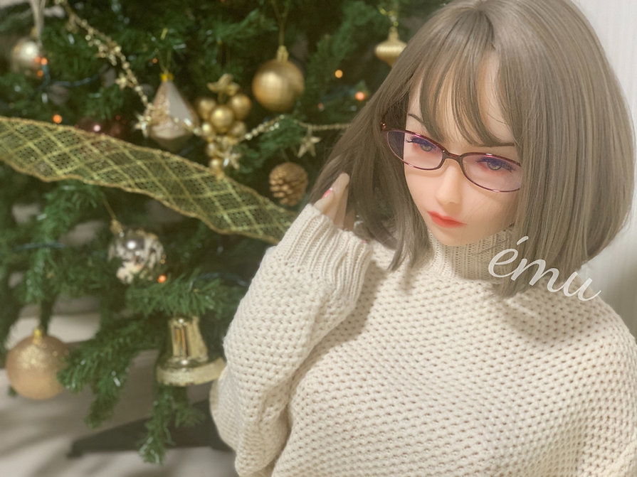 IMG_1124_edited.jpg