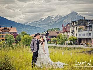 瑞士 Swiss