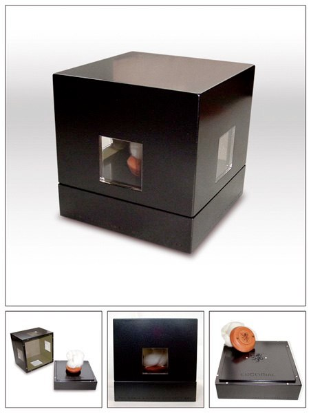 Escorial box