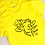 Thumbnail: Big Or Small Kids T-Shirt