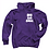 """Thumbnail: """"the good gets better"""" hoodie"""