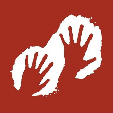 Logo87.jpg