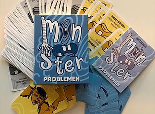 Monsterspel.jpg