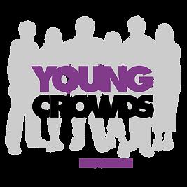 2015 Logo YC_1.png