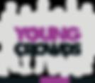 logo-YC.png