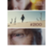 Filmposter_2100_v01.png