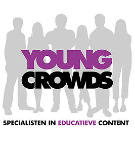 Logo_YC-vierkant.jpg