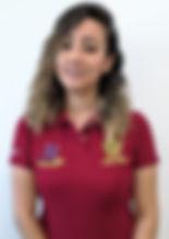 Fernanda 2.jpg