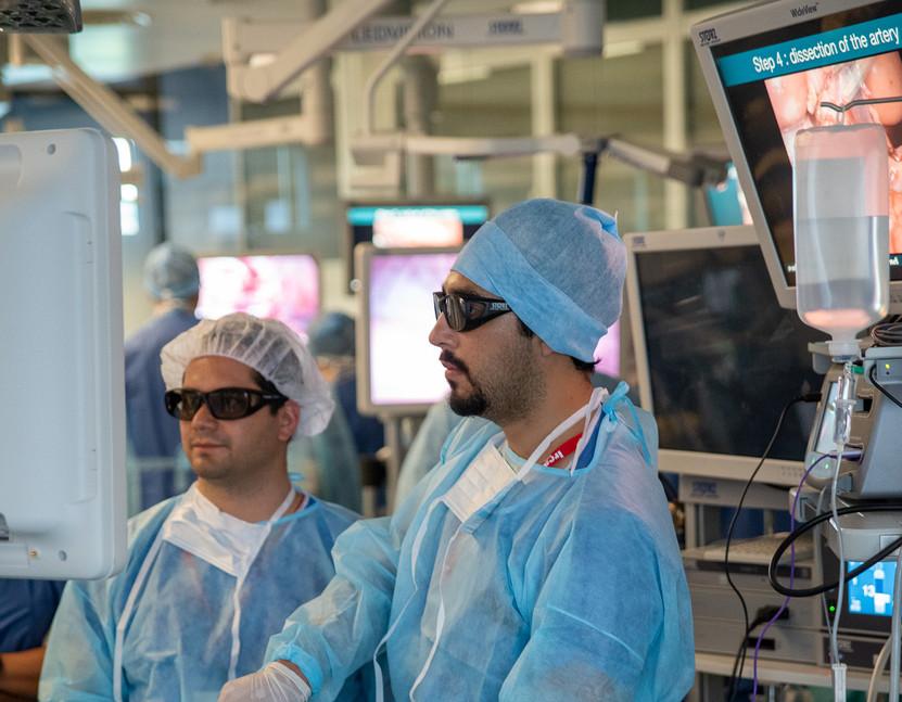 Cirugia laproscopica 3D.jpg