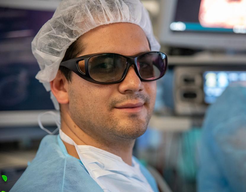 Cirugia laparoscopica .jpg