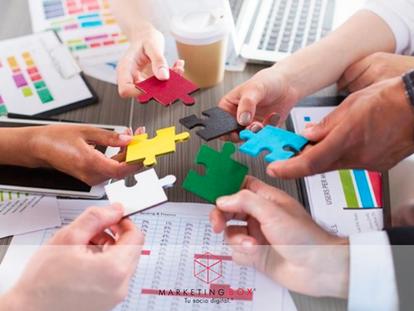 6 pasos para crear tu estrategia de Social Media como un experto