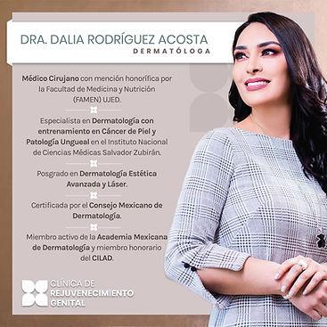 agencia-de-marketing.jpg