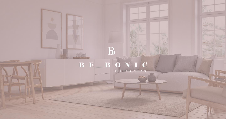 BeBonic_Portada.png