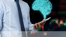 Neuromarketing: Técnicas para vender más.