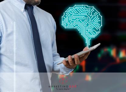 Neuromarketing: Técnicas para vender más.