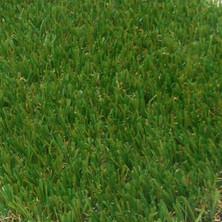 Natur Landscaping - Emerald Grass 40