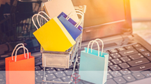 Shopping Experience, ¿vendes productos o sentimientos?