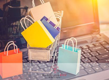 Shopping Experience, ¿vendes productos o sentimientos?