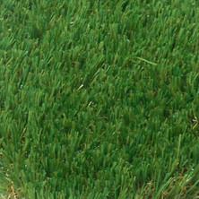 Natur Landscaping - Play Grass 60