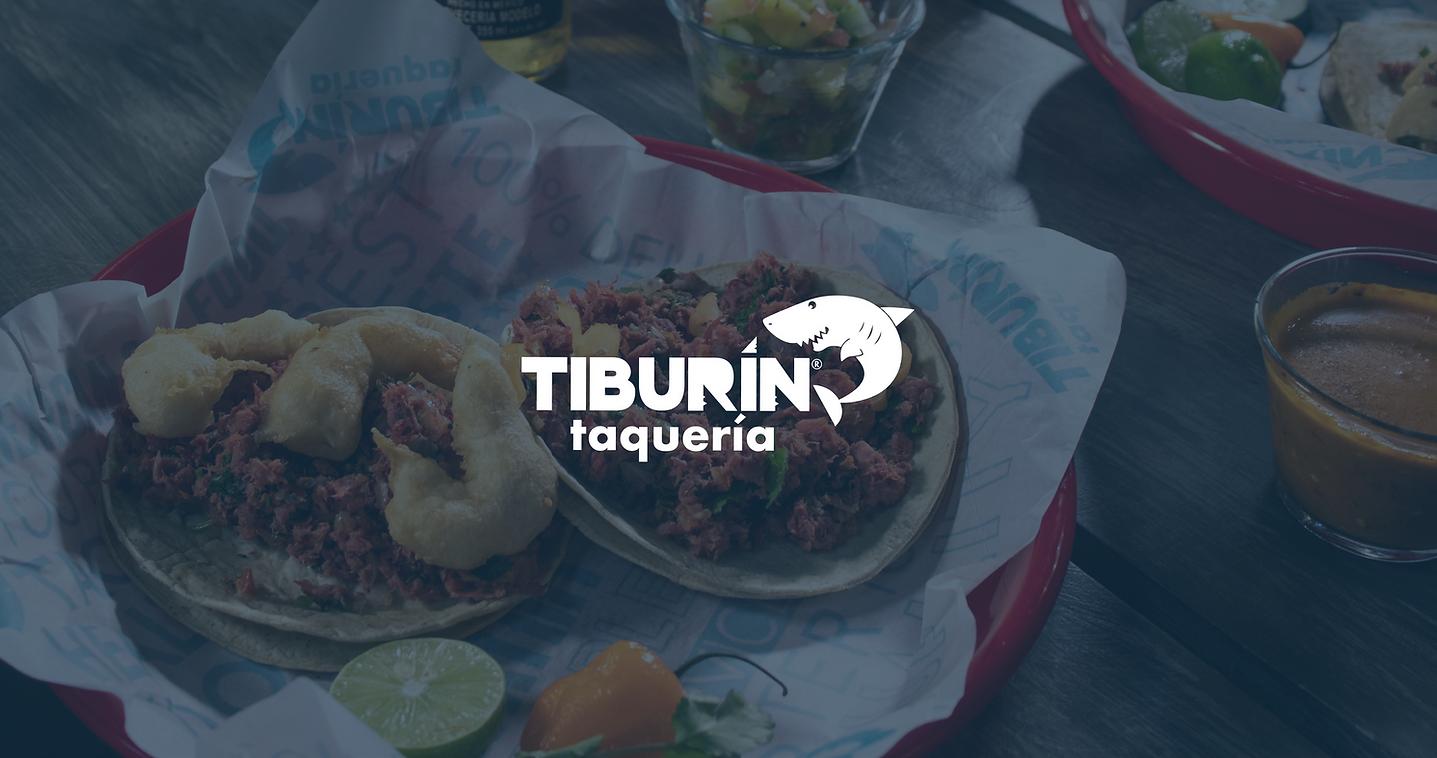Tiburín_Portada.png
