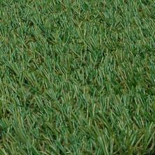 Natur Landscaping - Emerald Grass 30