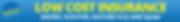 leaderboard-lexham.png