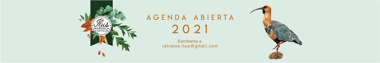 banner web agenda abierta-01-01.png