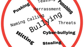 Bullying and its Effect on Youth