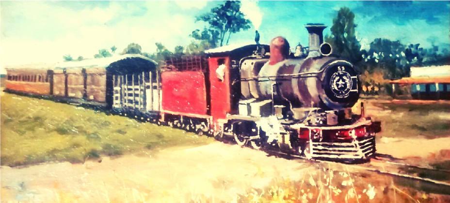Pintura tren.jpg
