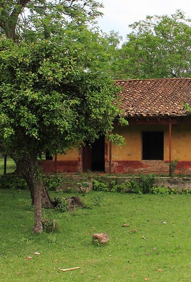 Estaciones Culturales_Sapucai.png