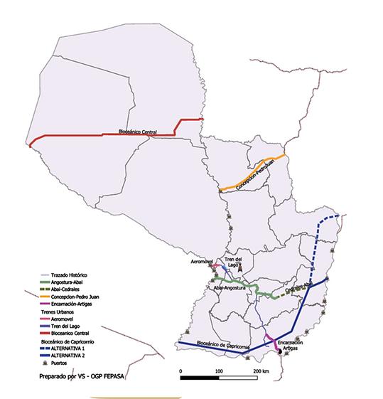 Tren Bioceanico Central.png