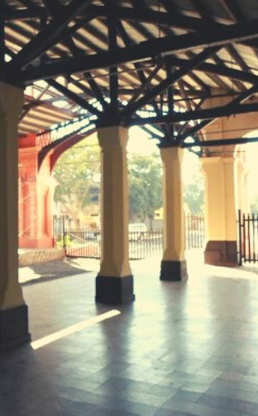 Patrimonio_Estacion Central.png