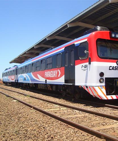 Tren_de_Encarnación.png