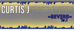 Reverb Tour   USA