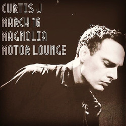 Magnolia Motor Lounge   Ft Worth, TX