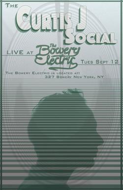 Curtis J Bowery electric poster web copy