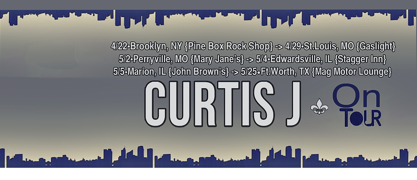 Curtis Facebook April tour Header 1st round