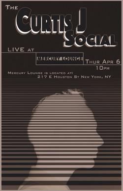 Curtis J JPEG Mercury Lounge INVERTED new poster copy