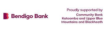 Bendigo bank White_Logo.jpeg