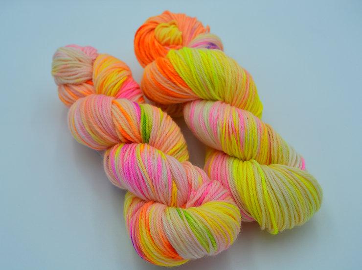 Colores Neones