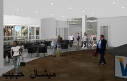 Molla_-_Shopping_Campos_Térreo.jpg