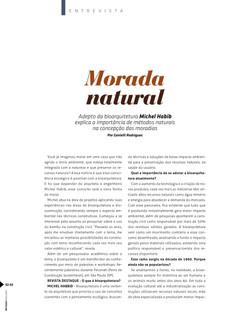 Revista_Destaque_Imobiliário_-_Bioarquitetura_2015-05_01.jpg