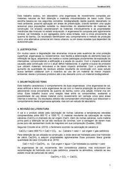 T1_-_Ghattas,_Almeida,_Camarini_R5_-_FINAL_Página_02.jpg