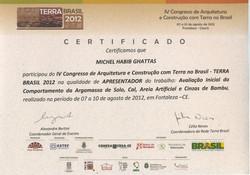 Certificado-3.jpg