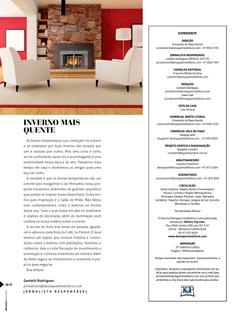 Revista_Destaque_Imobiliário_-_Bioarquitetura_2015-05_Editorial.jpg