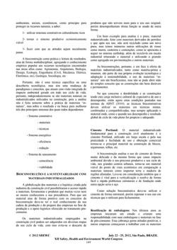 Artigo_SHEWC_2012_-_Sasquia_e_Michel_-_PUBLICADO_Página_2.jpg