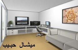 Home Theater 01.jpg