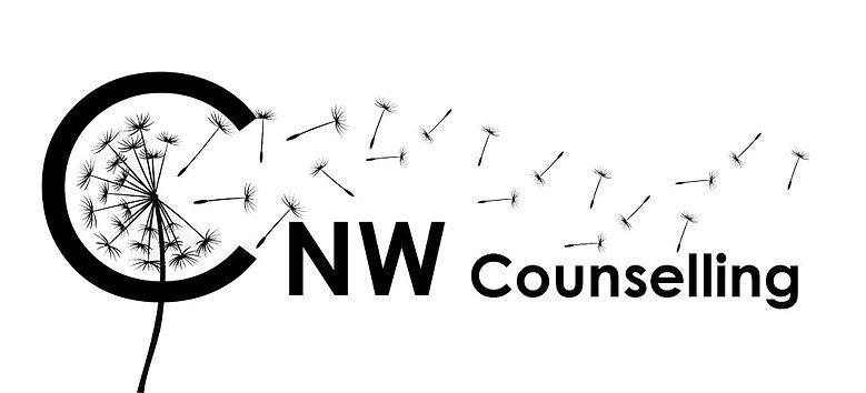 CNWC Logo full.jpg