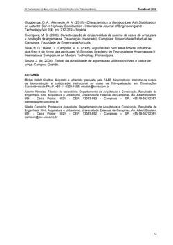T1_-_Ghattas,_Almeida,_Camarini_R5_-_FINAL_Página_12.jpg